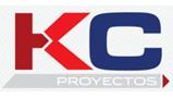 kc proyectos
