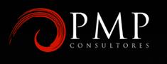 pmp consultores