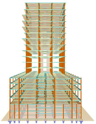 vertice2
